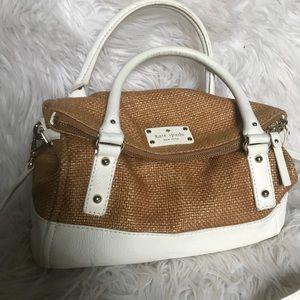 kate spade Bags - ✨Kate Spade Bag✨